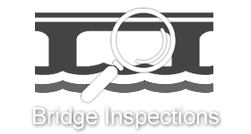 Bridge-Inspections