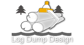 Log Dump Design / Maintenance