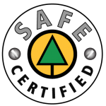 Safe Certified Company
